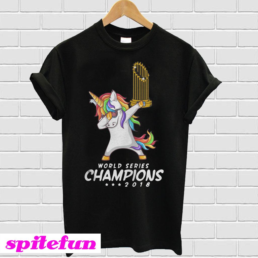f9d181fb Boston Red Sox Champions T Shirt | Azərbaycan Dillər Universiteti