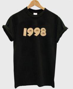 1998 T-Shirt