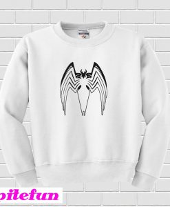 Venom Shadow Sweatshirt
