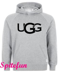 Uggs Sweatshirt