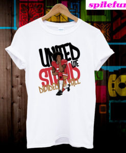 United We Stand Colin T-Shirt