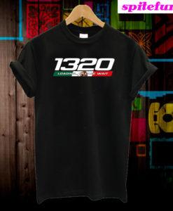 1320 T-Shirt